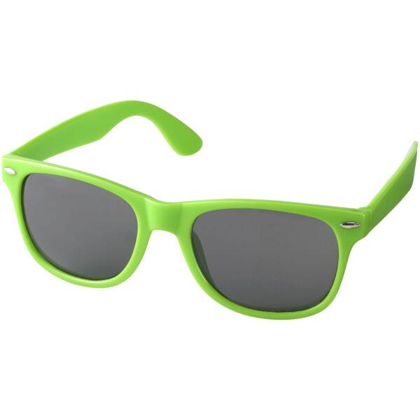 Sun Ray sunglasses (10034504)