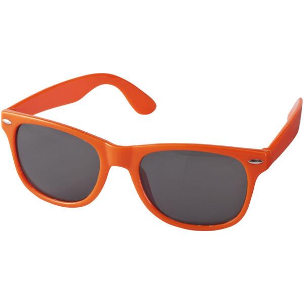 Sun Ray sunglasses (10034505)