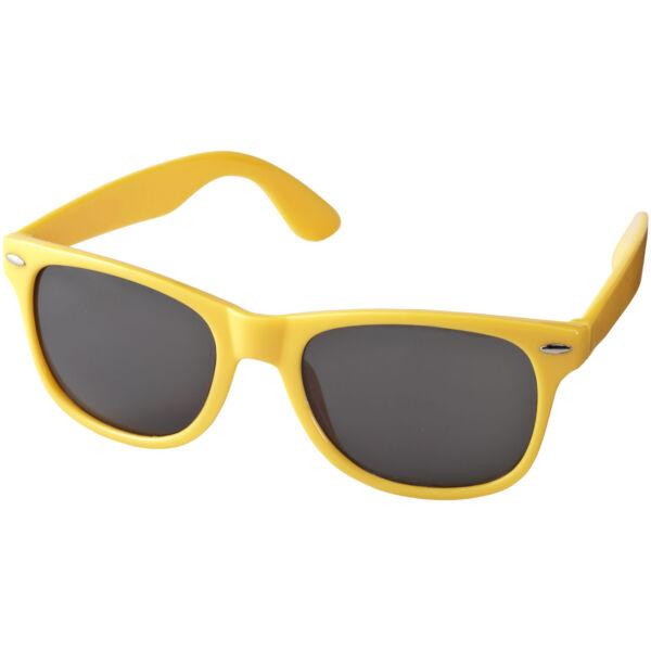 Sun Ray sunglasses (10034506)