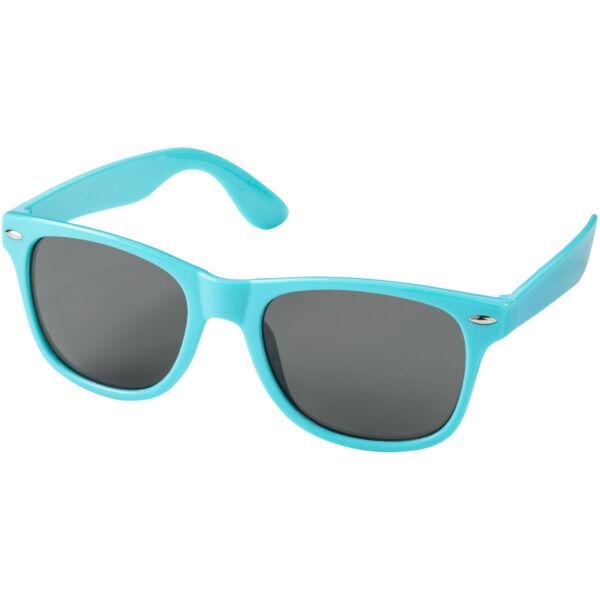 Sun Ray sunglasses (10034507)