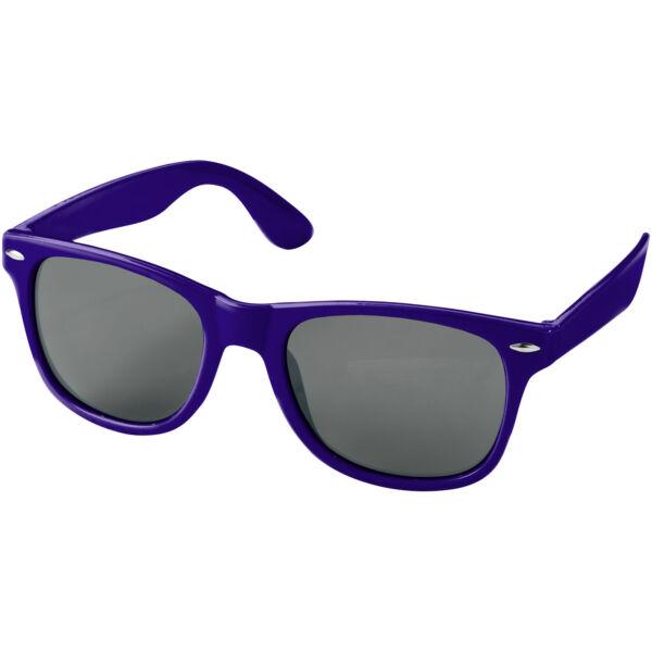 Sun Ray sunglasses (10034509)
