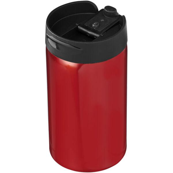 Mojave 300 ml insulated tumbler (10035304)