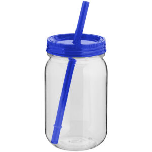 Binx mason jar (10036001)