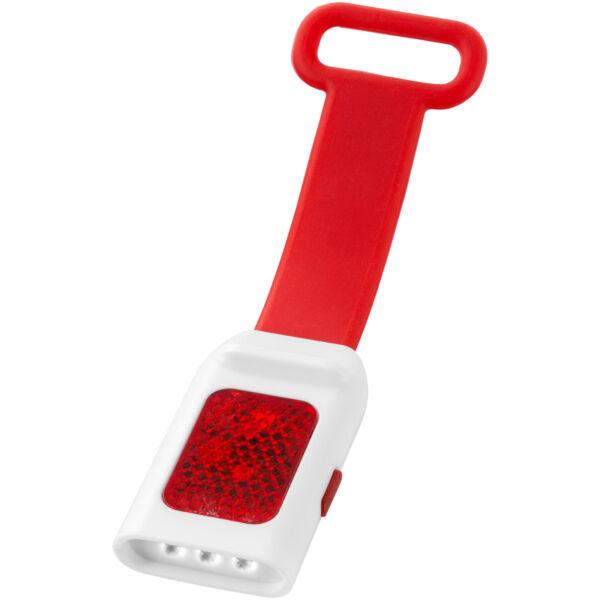Seemii reflector light (10036301)