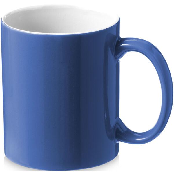 Java 330 ml ceramic mug (10036501)