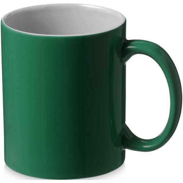 Java 330 ml ceramic mug (10036502)