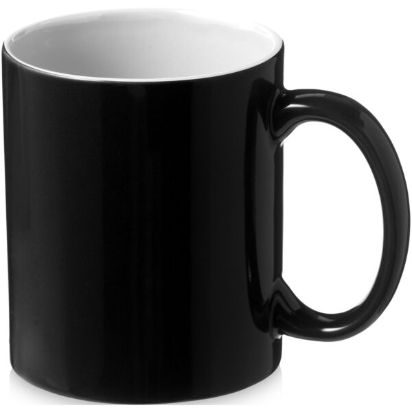 Java 330 ml ceramic mug (10036503)