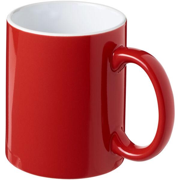 Java 330 ml ceramic mug (10036504)