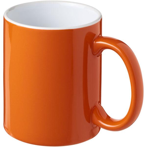 Java 330 ml ceramic mug (10036506)