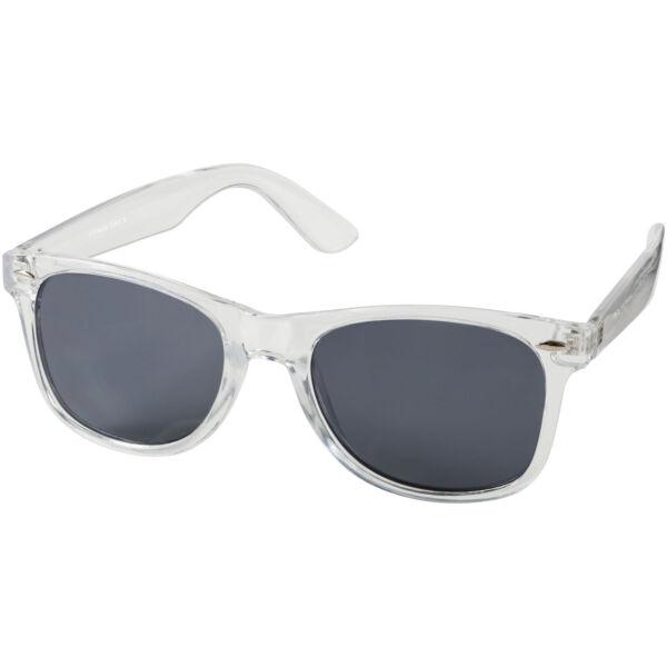 Sun Ray sunglasses with crystal frame (10036701)