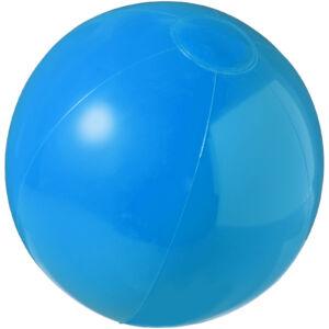 Bahamas solid beach ball (10037100)
