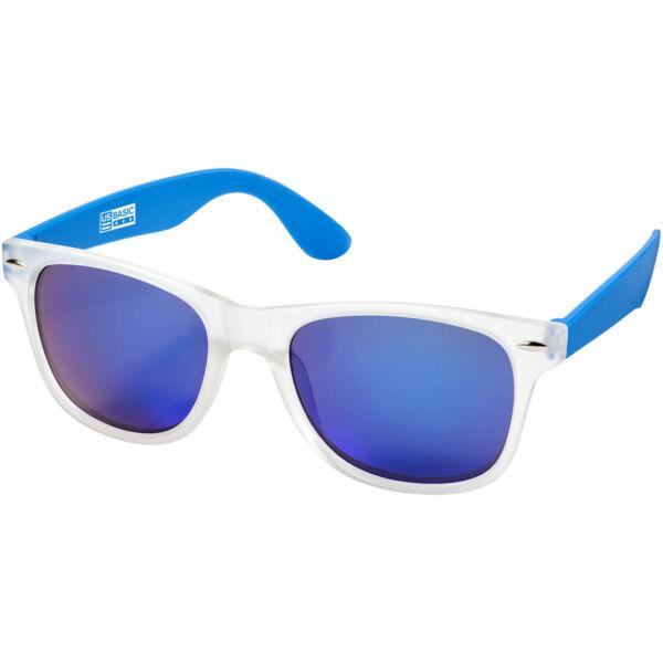 California exclusively designed sunglasses (10037600)