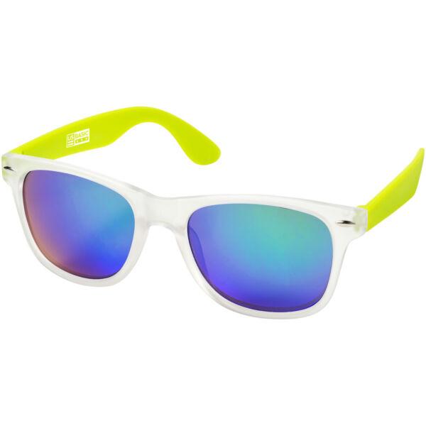 California exclusively designed sunglasses (10037601)