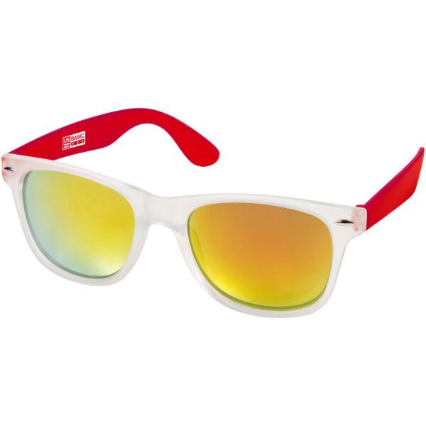 California exclusively designed sunglasses (10037602)