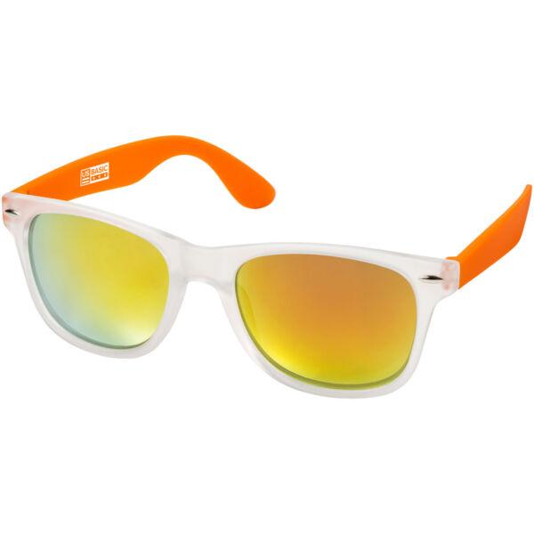 California exclusively designed sunglasses (10037603)