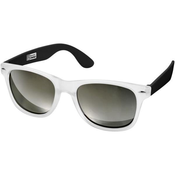 California exclusively designed sunglasses (10037604)