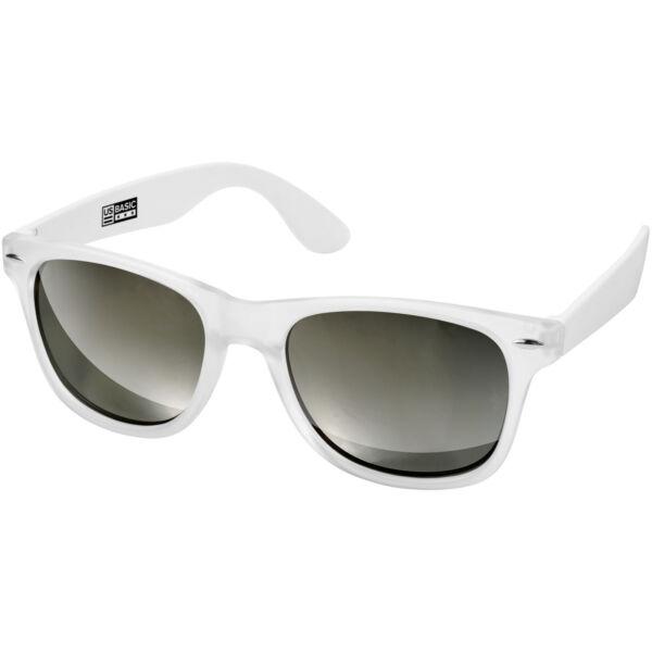 California exclusively designed sunglasses (10037605)