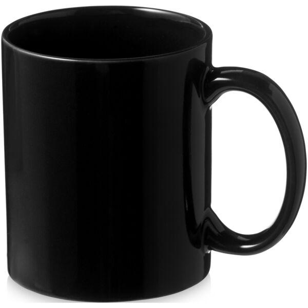 Santos 330 ml ceramic mug (10037800)