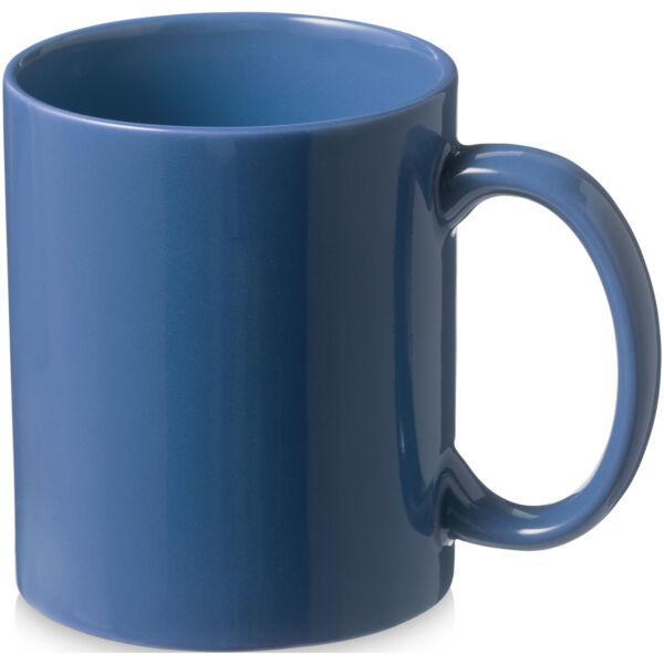 Santos 330 ml ceramic mug (10037801)