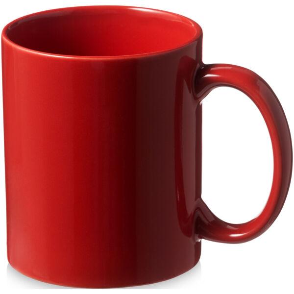 Santos 330 ml ceramic mug (10037802)