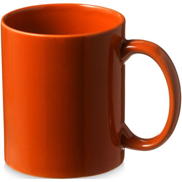 Santos 330 ml ceramic mug (10037803)