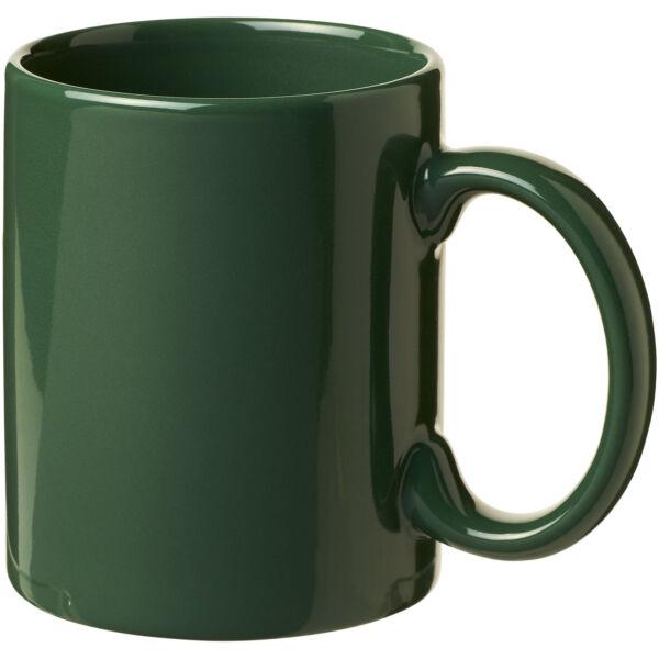 Santos 330 ml ceramic mug (10037804)