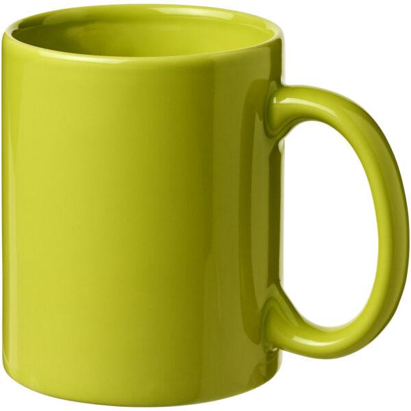 Santos 330 ml ceramic mug (10037805)