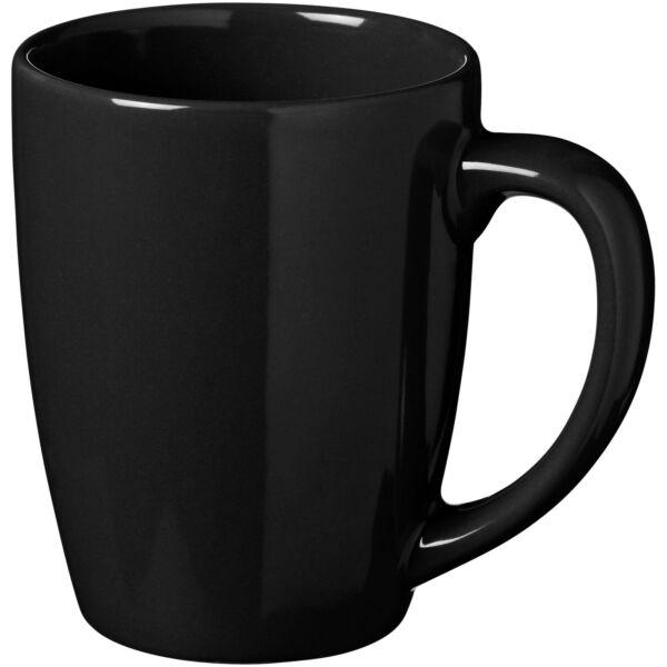 Medellin 350 ml ceramic mug (10037900)
