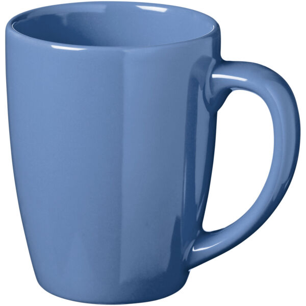 Medellin 350 ml ceramic mug (10037901)