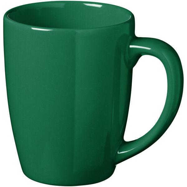 Medellin 350 ml ceramic mug (10037902)