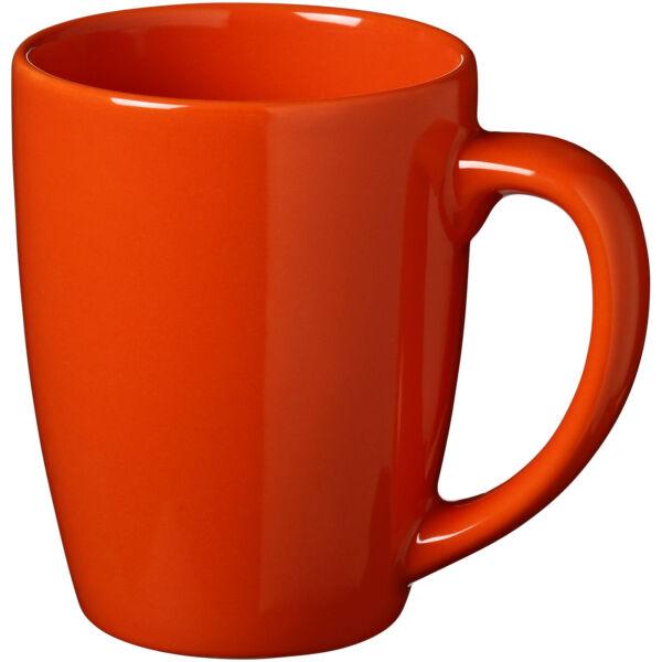 Medellin 350 ml ceramic mug (10037903)