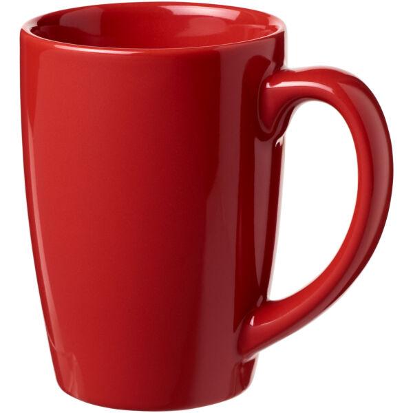 Medellin 350 ml ceramic mug (10037904)