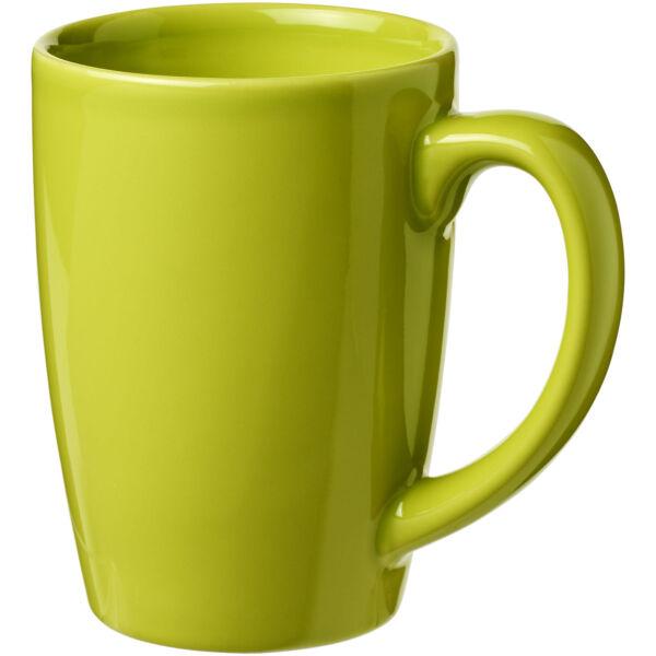 Medellin 350 ml ceramic mug (10037905)