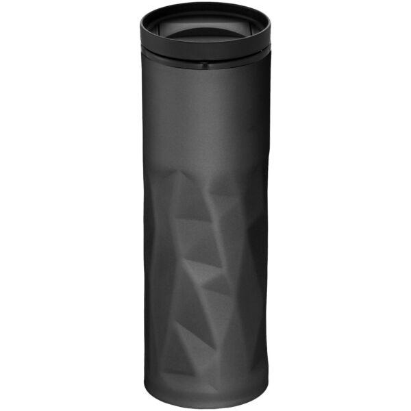 Torino 450 ml foam insulated tumbler (10038100)