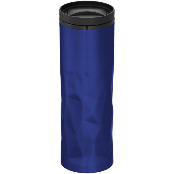 Torino 450 ml foam insulated tumbler (10038101)