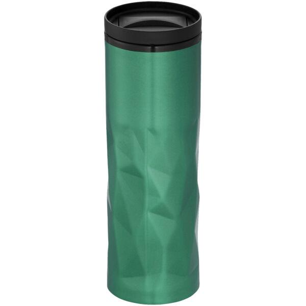 Torino 450 ml foam insulated tumbler (10038102)