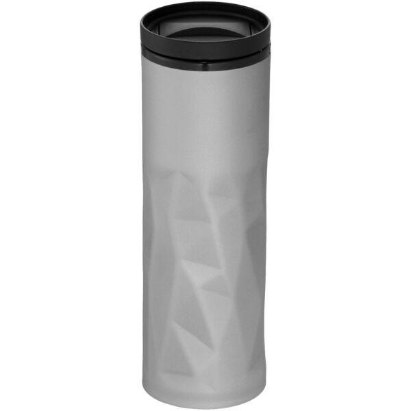 Torino 450 ml foam insulated tumbler (10038103)
