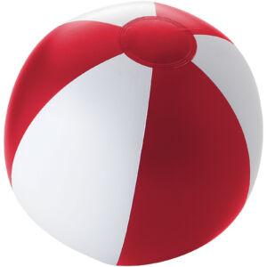 Palma solid beach ball (10039600)