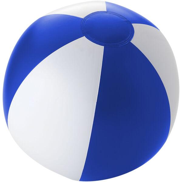 Palma solid beach ball (10039601)