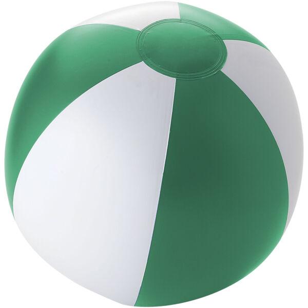 Palma solid beach ball (10039602)