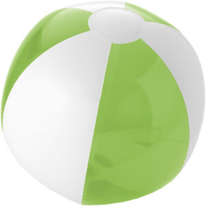 Bondi solid and transparent beach ball (10039700)