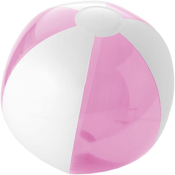 Bondi solid and transparent beach ball (10039701)