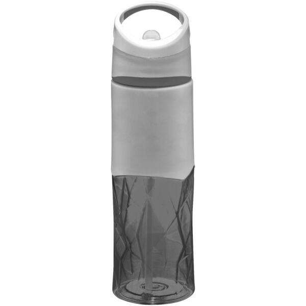 Radius 830 ml Tritan™ geometric sport bottle (10040100)