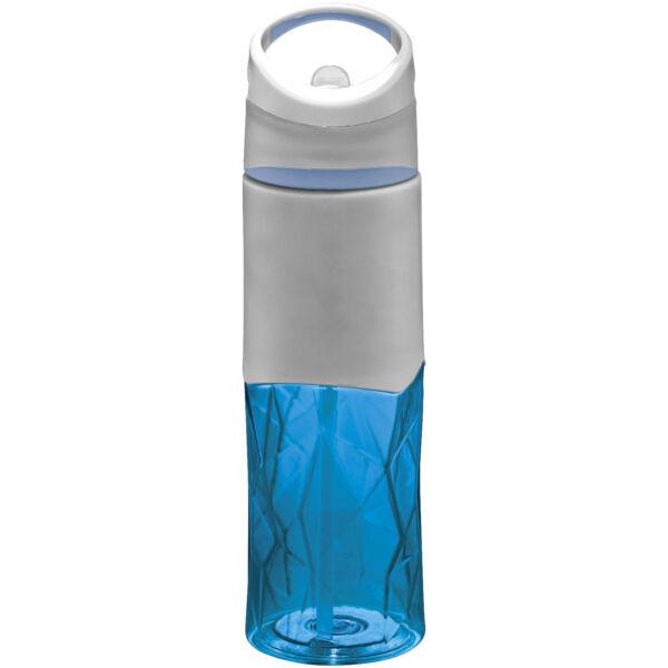 Radius 830 ml Tritan™ geometric sport bottle (10040102)