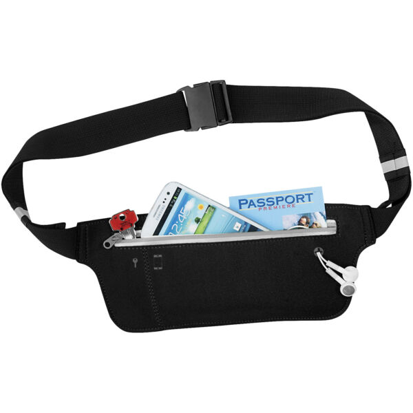 Ranstrong adjustable waist band (10040900)