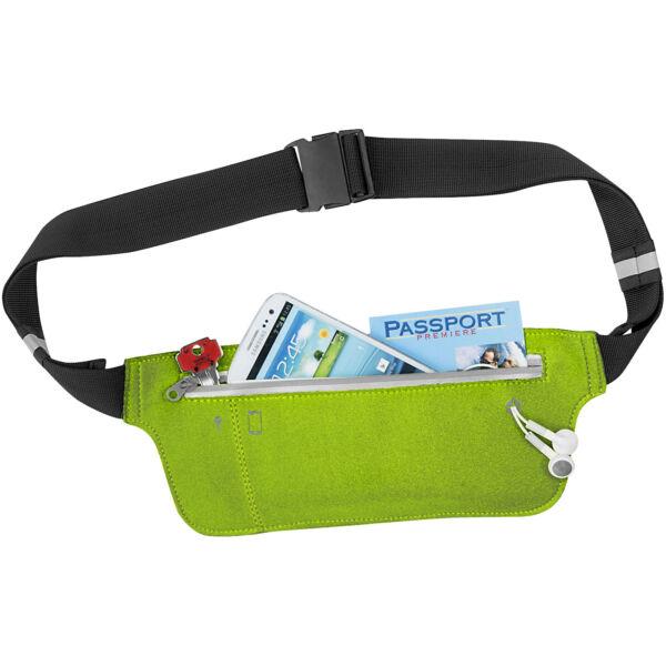 Ranstrong adjustable waist band (10040902)