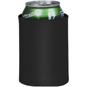 Crowdio insulated collapsible foam can holder (10041700)
