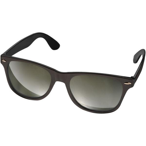 Baja sunglasses (10042300)