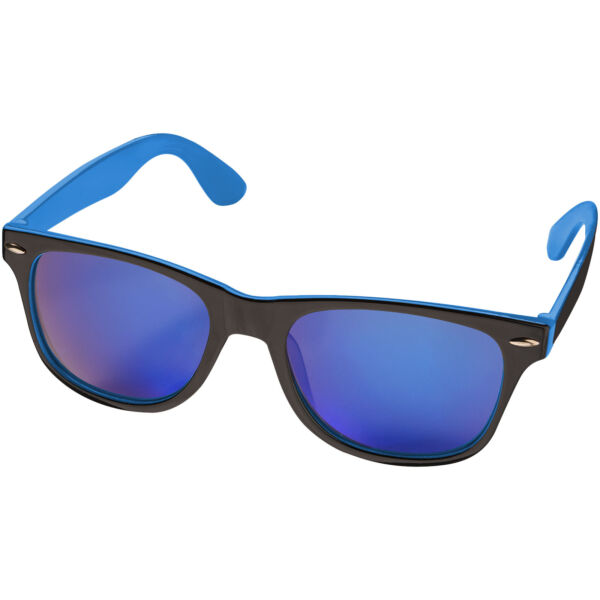 Baja sunglasses (10042301)