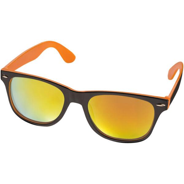 Baja sunglasses (10042302)